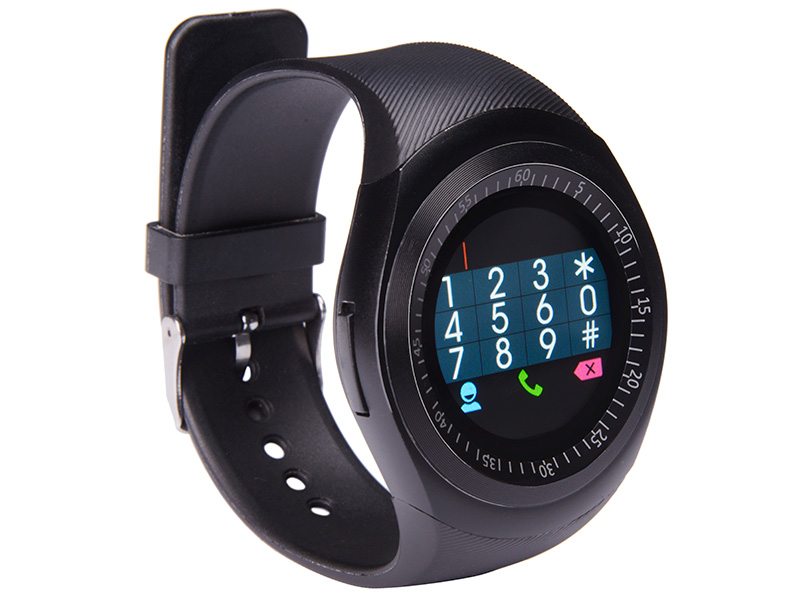 TRACER T-Watch Liberum S1