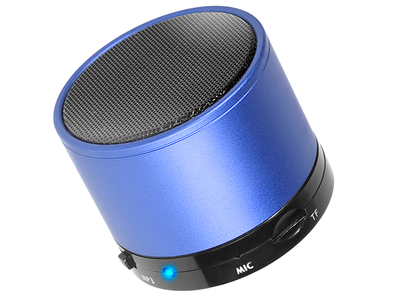 Speakers TRACER Stream BLUETOOTH BLUE
