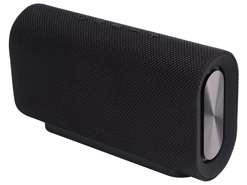 Speakers TRACER Rave BLUETOOTH BLACK