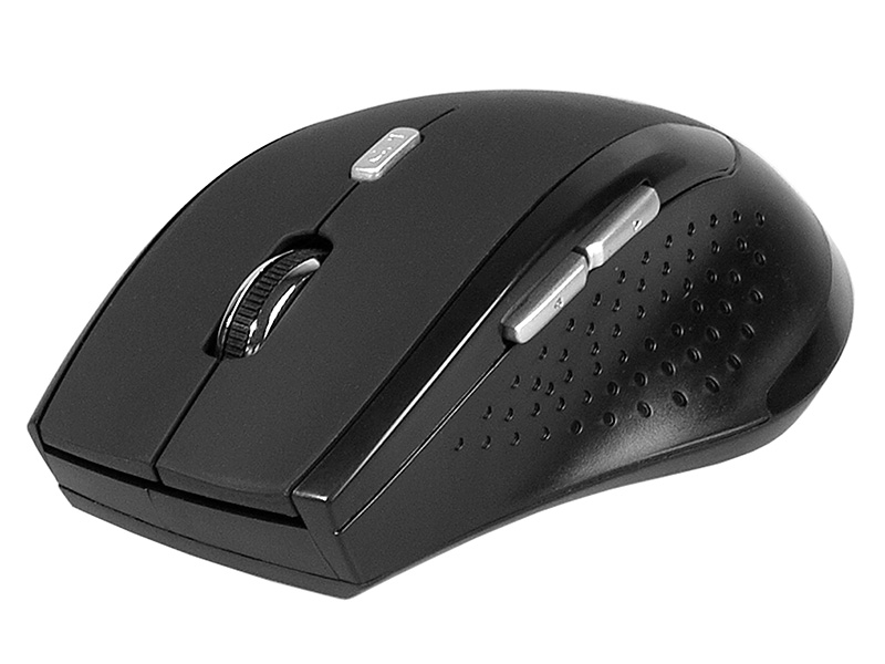 Mouse & Keyboard Set TRACER Octavia II NANO USB