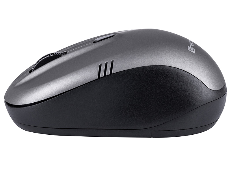Mouse TRACER Joy GREY RF NANO