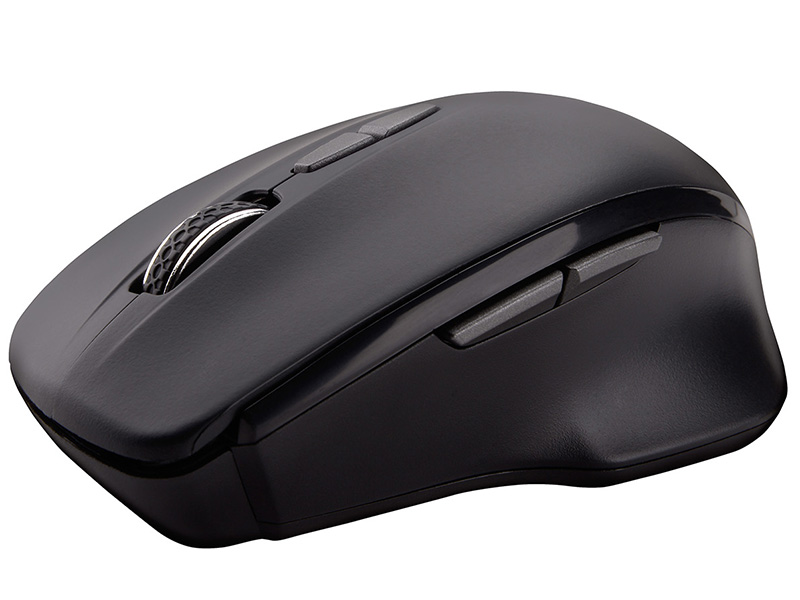 Mouse  TRACER Dual 2,4Ghz+BT