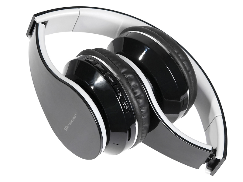 Słuchawki TRACER MOBILE BT