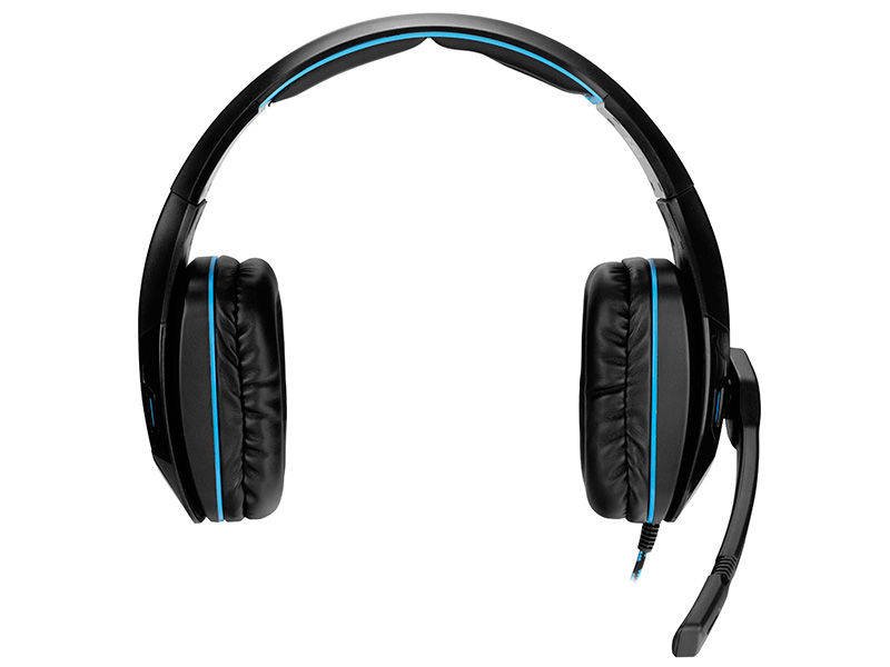 d35839761 Gaming headset TRACER BATTLE HEROES Sector 7.1