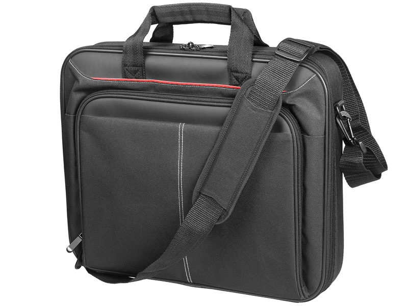 "Notebook bag TRACER 15,6"" Balance"