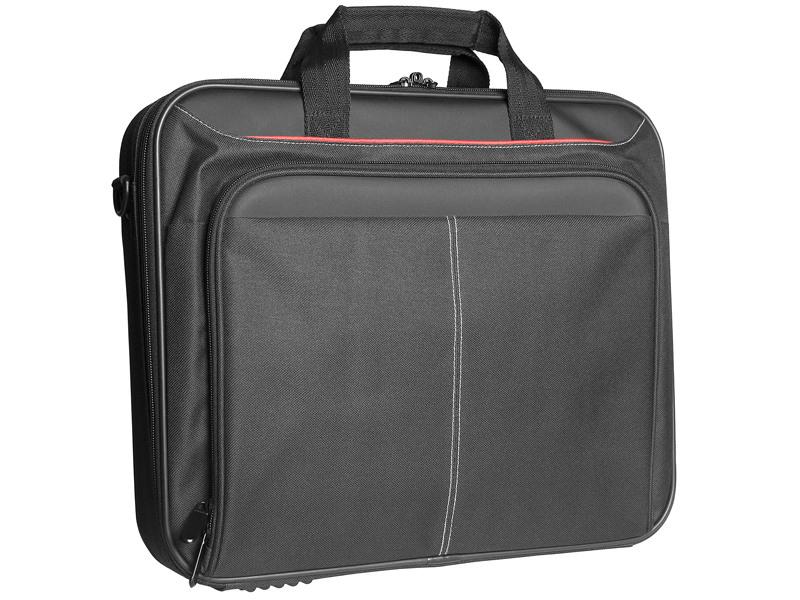 "Notebook bag TRACER 17"" Balance"