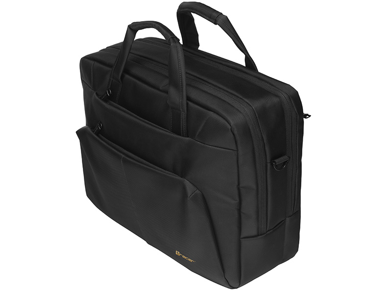 "Notebook bag TRACER 15,6"" Max"