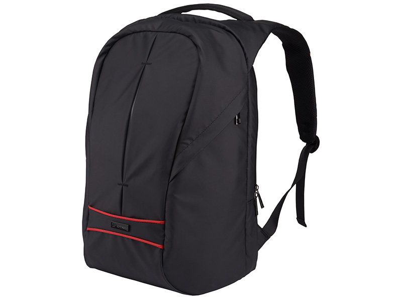 "Backpack 17"" Tracer Harrier GAMEZONE"