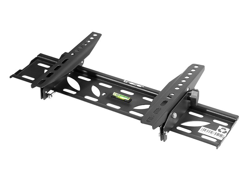 "LED\LCD mount TRACER Wall 642 (23""-42"")"