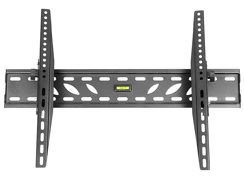 "LED\LCD mount TRACER Wall 660 (32""-60"")"