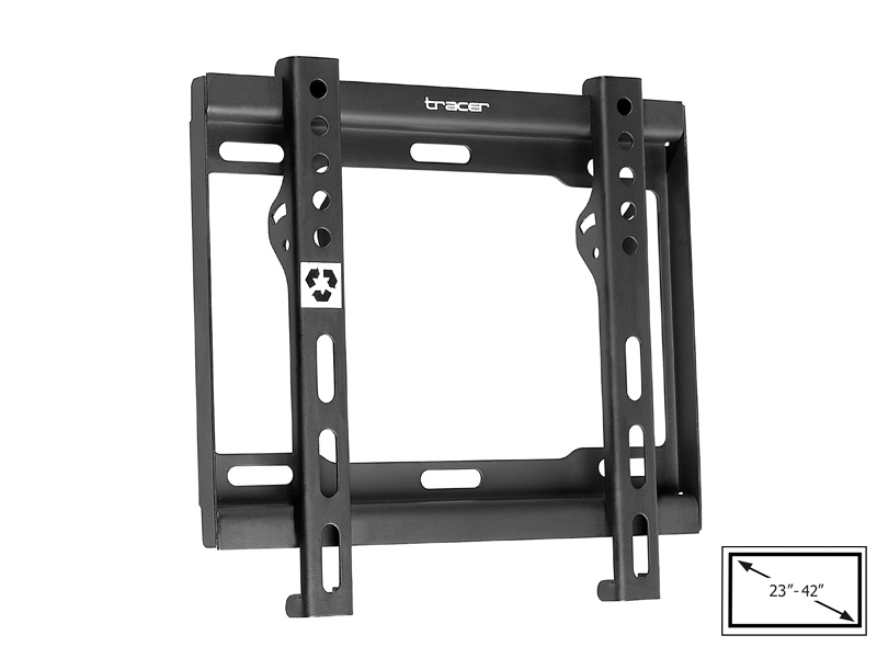 "LED\LCD mount TRACER Wall 888 (23""-42"")"