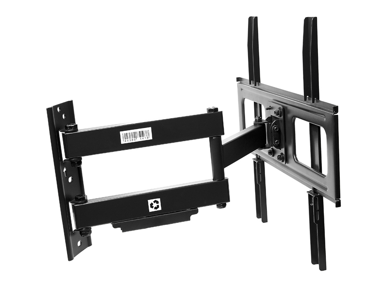 "LED\LCD mount TRACER Wall 890 (32""-55"")"