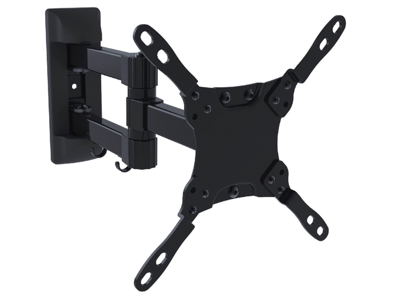 "LED\LCD mount TRACER Wall 892 (13""-42"")"