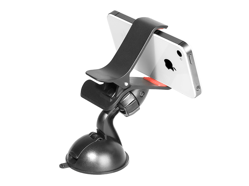 Phone mount TRACER P 70 (car)