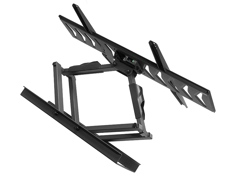 "LED\LCD MOUNT TRACER Wall 902 (36""- 70"")"