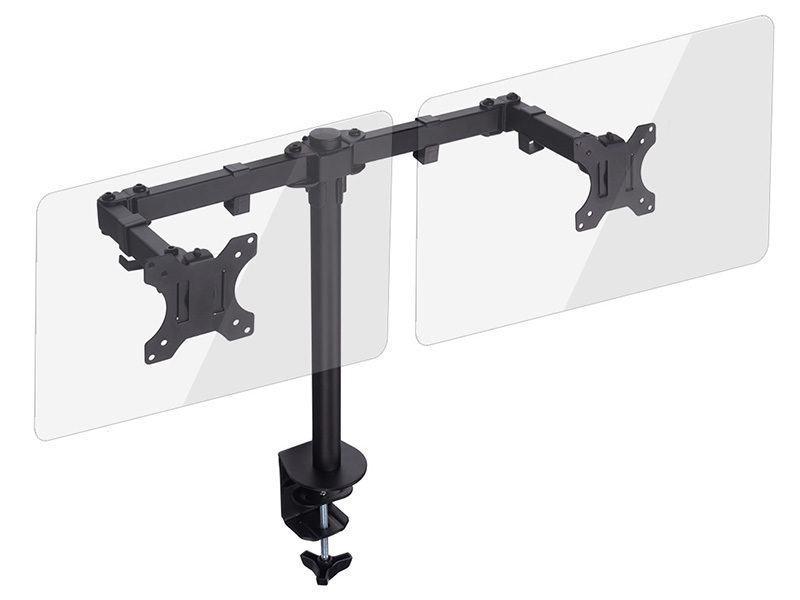 "Mount LED\LCD TRACER Desk 903 (13""-32"")"