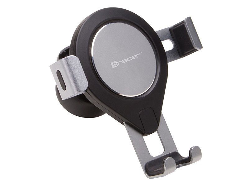 Phone Mount TRACER P 80 Gravee 2in1 (car)