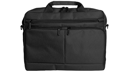 "Notebook bag TRACER 15,6"" Rambler"